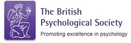 The British Psychological Society - Homepage